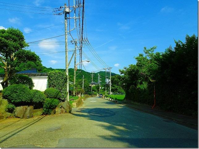 七沢温泉 盛楽苑