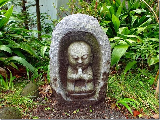 小田原 お寺