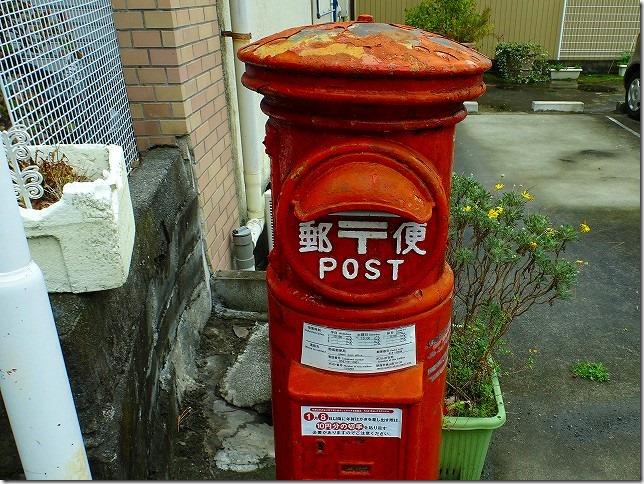 熱海望洋館(静岡県 熱海市)から熱海駅