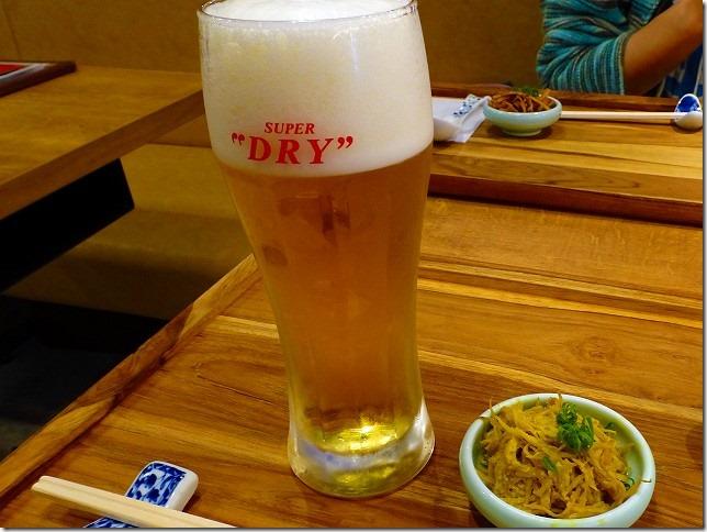 箸とレンゲ 東京都 杉並区 阿佐ヶ谷