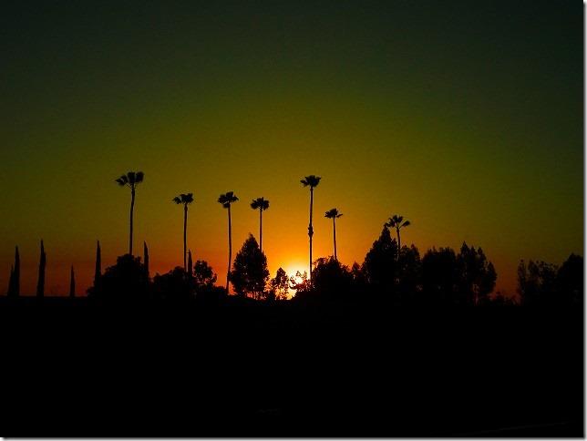 チュラビスタ カリフォルニア