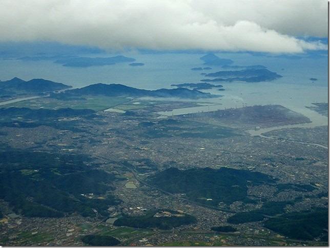 福山 広島県