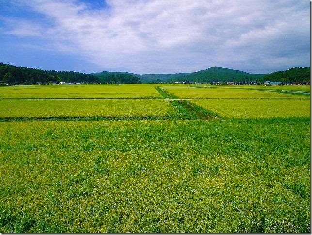 能登金剛 (石川県 羽咋郡 志賀町)