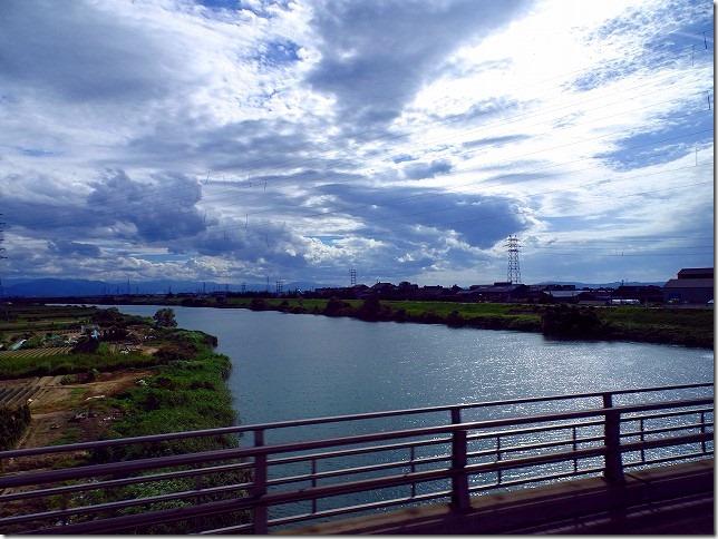 富山県 高岡市