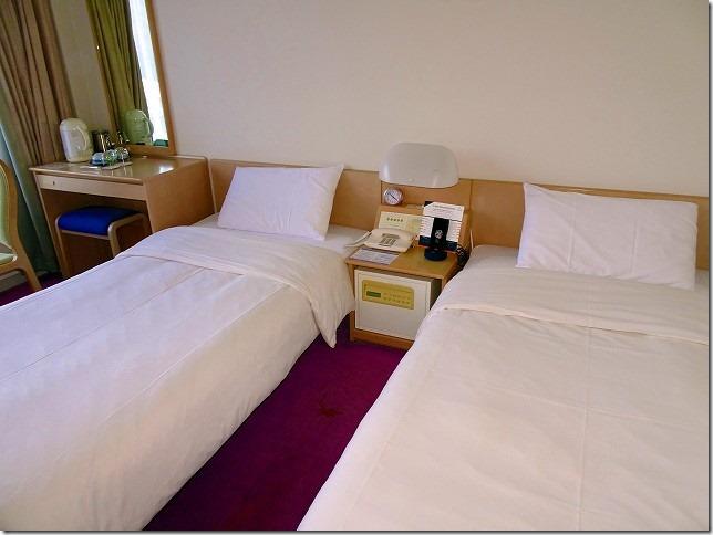 雫石プリンスホテル(岩手県 雫石町)