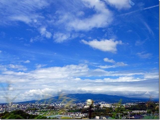 伊豆の国パノラマパーク(静岡県 伊豆の国市)