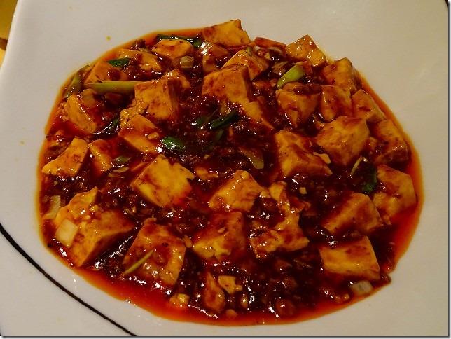 中国料理 翠海 阿佐ヶ谷
