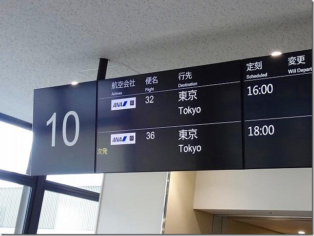 伊丹(大阪国際)空港